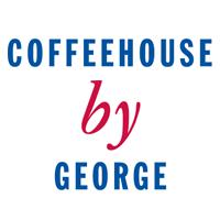 Coffeehouse by George - Gävle