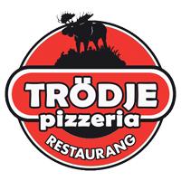 Trödje Pizzeria & Restaurang - Gävle