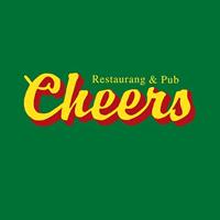 Cheers - Gävle