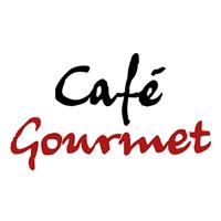 Café Gourmet - Gävle