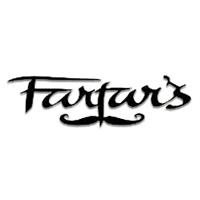 Farfars - Gävle