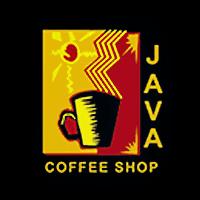Coffeeshop Java - Gävle