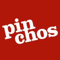 Pinchos - Gävle