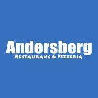 Andersberg Pizzeria - Gävle