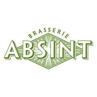 Brasserie Absint - Gävle