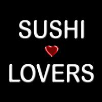 Sushi Lovers Gävle - Gävle