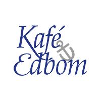 Kafé Edbom - Gävle