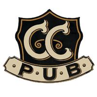 CC-Puben - Gävle