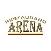 Restaurang Arena - Gävle