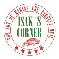 Isaks Corner - Gävle