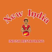 New India - Gävle