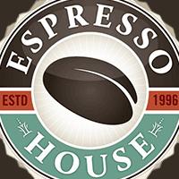 Espresso House - Gävle