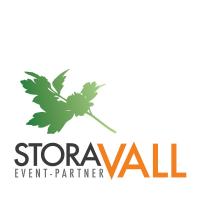 Stora Vall - Gävle