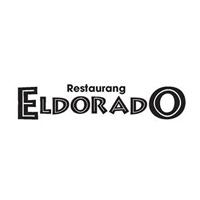 Restaurang Eldorado - Gävle