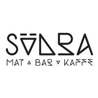 Södra Mat Bar Kaffe - Gävle