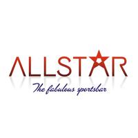 Allstar - Gävle