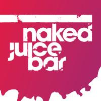 Naked Juicebar - Gävle