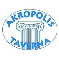 Acropolis Taverna - Gävle