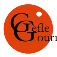 Gefle Gourmetservice - Gävle