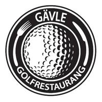 Gävle Golfrestaurang - Gävle