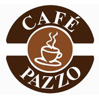 Café Pazzo - Gävle