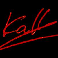 Kalles Bar & Grill - Gävle