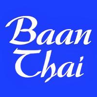 Baan Thai - Gävle