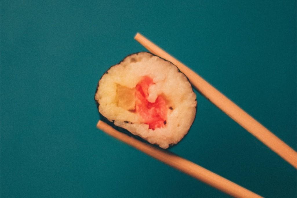 Sushi Lovers Gävle