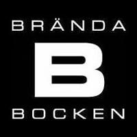 Brända Bocken - Gävle