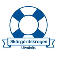 Skärgårdskrogen Utvalnäs - Gävle