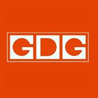 GDG Kebab - Gävle