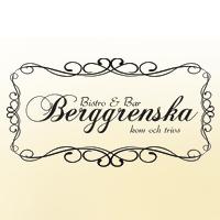 Berggrenska Bistro & Bar - Gävle