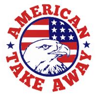 American Take Away Söder - Gävle