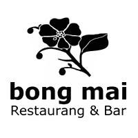Bong Mai - Gävle