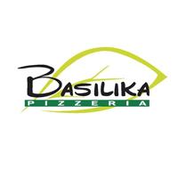 Pizzeria Basilika - Gävle